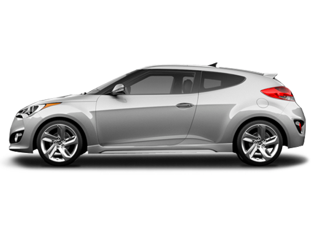 2015 hyundai veloster specifications car specs auto123. Black Bedroom Furniture Sets. Home Design Ideas