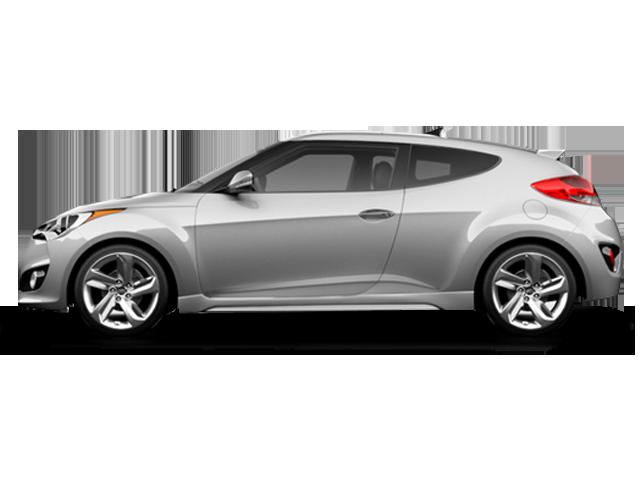 reviews car review ca wheels turbo veloster side hyundai