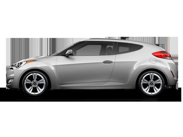 2015 Hyundai Veloster Specifications Car Specs Auto123