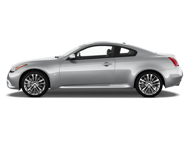 2015 infiniti q60 specifications car specs auto123. Black Bedroom Furniture Sets. Home Design Ideas
