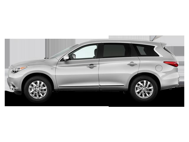 2015 Infiniti QX60   Specifications - Car Specs   Auto123