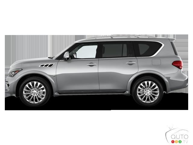 2015 infiniti qx80 specifications car specs auto123. Black Bedroom Furniture Sets. Home Design Ideas