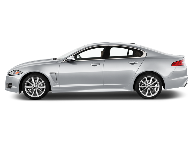 2015 jaguar xf specifications car specs auto123. Black Bedroom Furniture Sets. Home Design Ideas