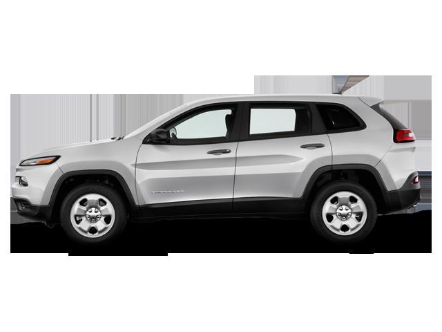 values cars used nadaguides latitudealtitude jeep cherokee