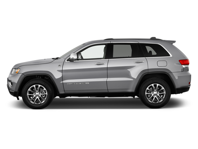 2015 Jeep Grand Cherokee Specifications Car Specs Auto123