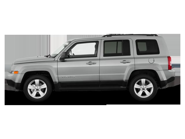 2015 jeep patriot specifications car specs auto123. Black Bedroom Furniture Sets. Home Design Ideas