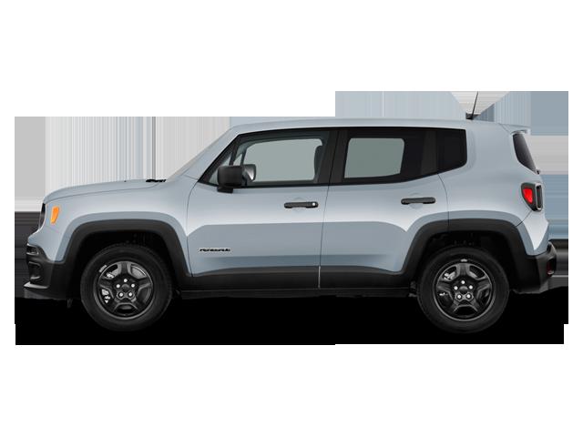jeep renegade 2015 fiche technique auto123. Black Bedroom Furniture Sets. Home Design Ideas