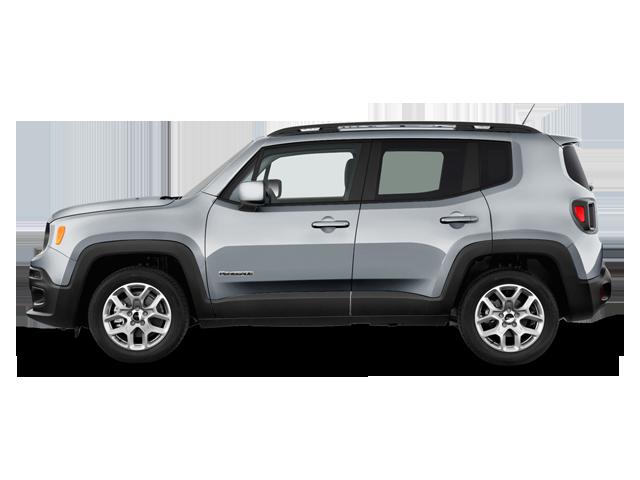 2015 jeep renegade specifications car specs auto123. Black Bedroom Furniture Sets. Home Design Ideas