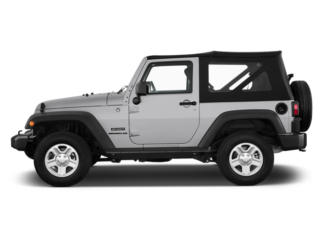2015 jeep wrangler specifications car specs auto123. Black Bedroom Furniture Sets. Home Design Ideas