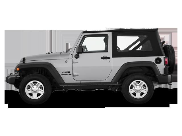 jeep wrangler 2015 fiche technique auto123. Black Bedroom Furniture Sets. Home Design Ideas