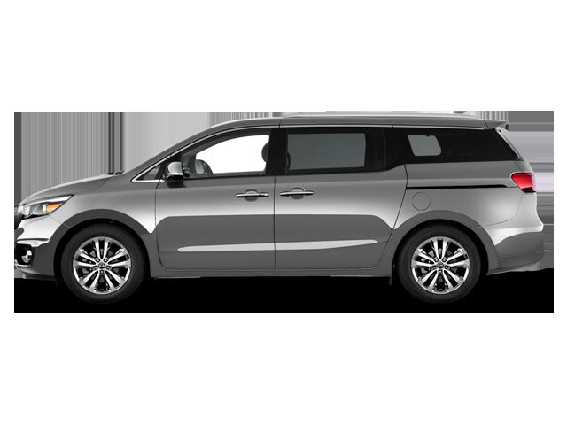 2015 kia sedona specifications car specs auto123. Black Bedroom Furniture Sets. Home Design Ideas