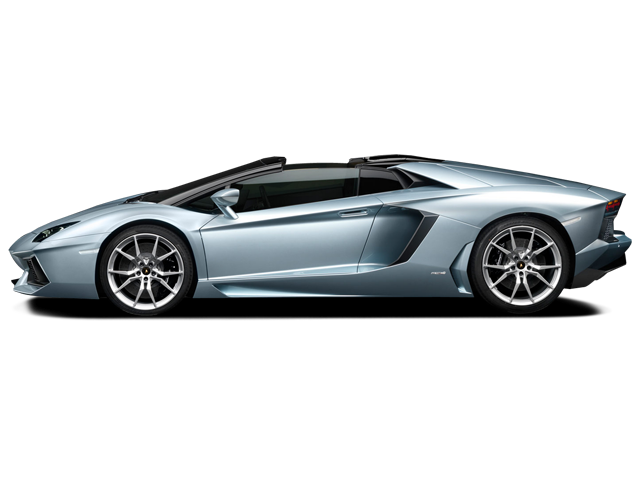 2015 lamborghini aventador | specifications - car specs | auto123
