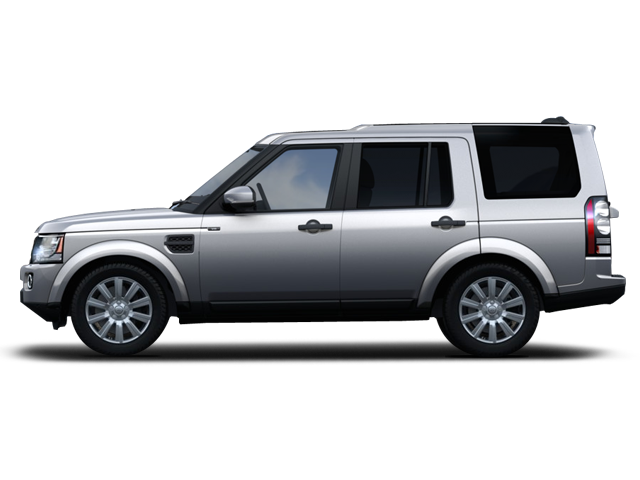 2015 land rover lr4 specifications car specs auto123. Black Bedroom Furniture Sets. Home Design Ideas