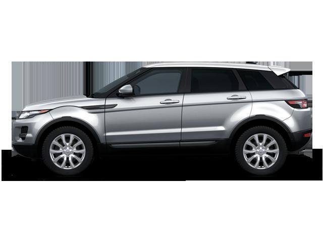 2015 Land Rover Range Rover Evoque Pure >> Land Rover Range Rover Evoque 2015 | Fiche technique | Auto123
