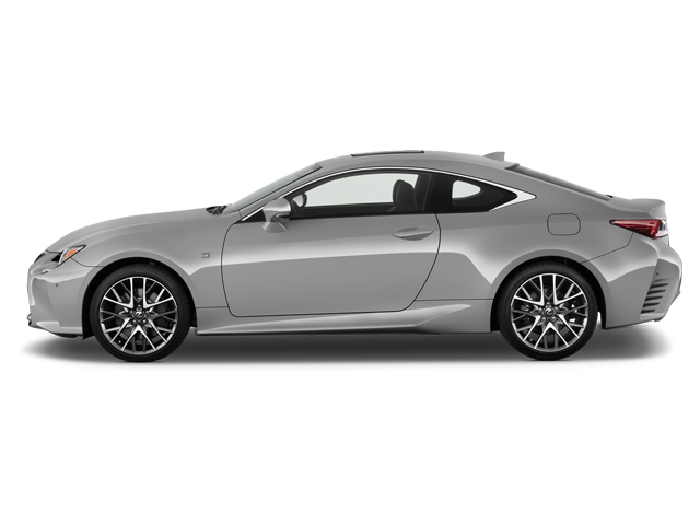 2015 lexus rc specifications car specs auto123. Black Bedroom Furniture Sets. Home Design Ideas