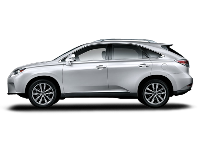 in lexus youtube touring watch white edmonton review package rx westend awd
