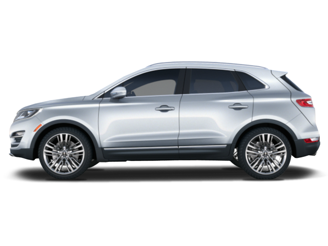 2015 lincoln mkc specifications car specs auto123. Black Bedroom Furniture Sets. Home Design Ideas