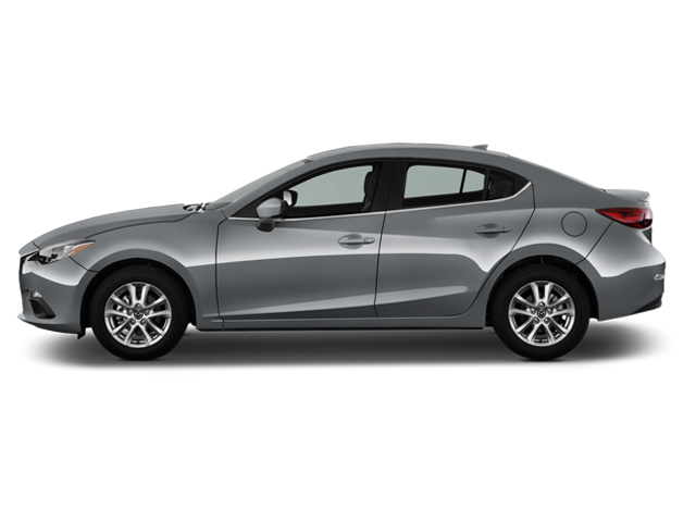 2015 mazda 3 specifications car specs auto123. Black Bedroom Furniture Sets. Home Design Ideas