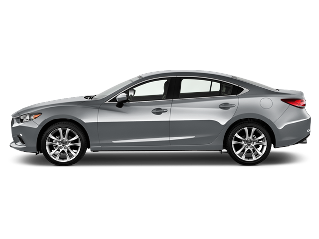 https://picolio.auto123.com/15photo/mazda/2015-mazda-6-gx_2.png