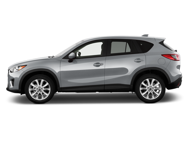 Mazda Cx 5 2015 Interior >> 2015 Mazda CX-5 | Specifications - Car Specs | Auto123