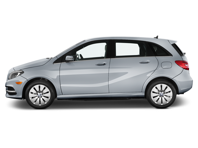 2015 mercedes b-class | specifications - car specs | auto123