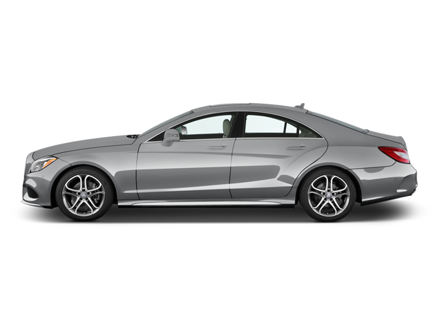 Price of mercedes cls 400 2017 2018 best cars reviews for 2017 mercedes benz cls class length