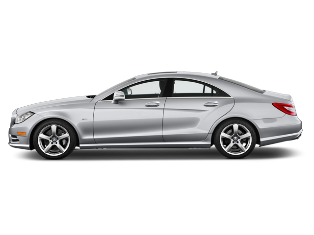 2015 mercedes cls class specifications car specs auto123 for 2008 mercedes benz cls 550 reviews