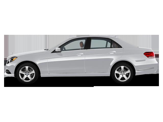2015 Mercedes E Class Specifications Car Specs Auto123