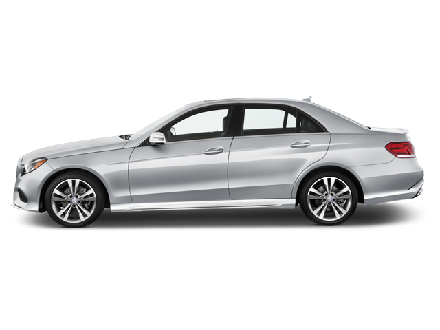 2015 mercedes e class specifications car specs auto123 for Mercedes benz e300 sedan
