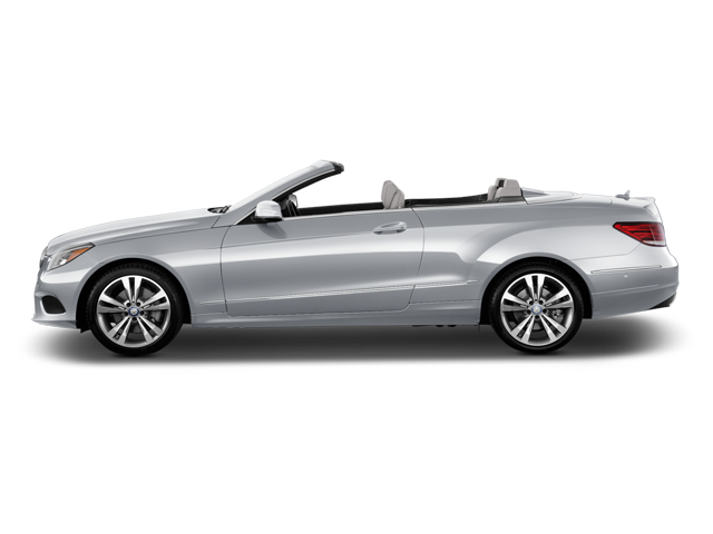 ft cranks review reviews of benz with car a powerful torque lb cabriolet notes article hp out autoweek mercedes