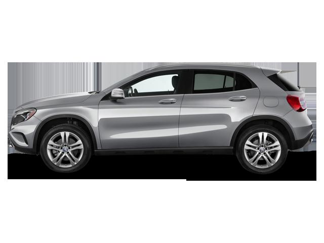 2015 mercedes gla class specifications car specs auto123. Black Bedroom Furniture Sets. Home Design Ideas