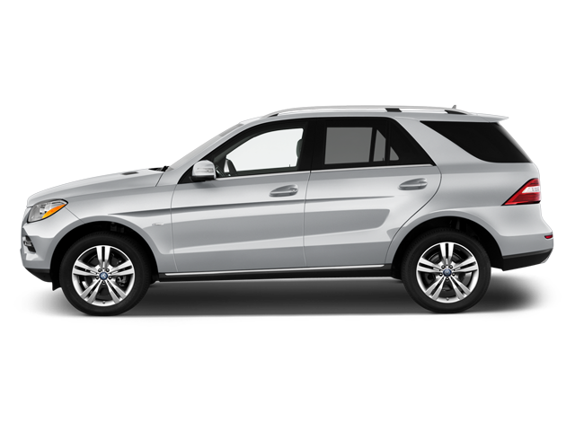 2015 mercedes benz m class specifications car specs for Mercedes benz ml350 msrp