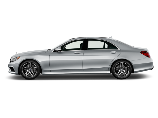 2015 mercedes s class specifications car specs auto123 - S class coupe dimensions ...