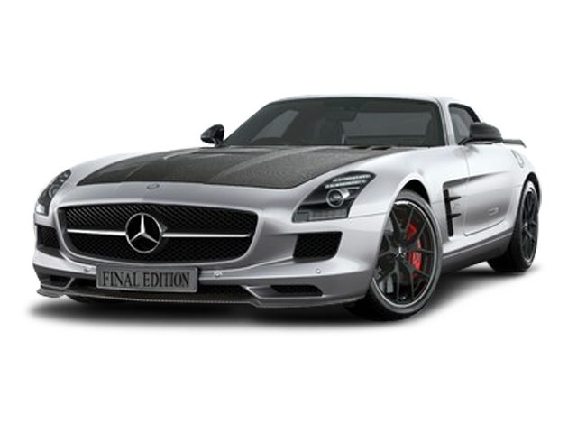 Mercedes benz sls amg 2015 fiche technique auto123 for Silverlit mercedes benz sls amg