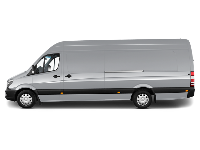 2015 mercedes sprinter specifications car specs auto123. Black Bedroom Furniture Sets. Home Design Ideas