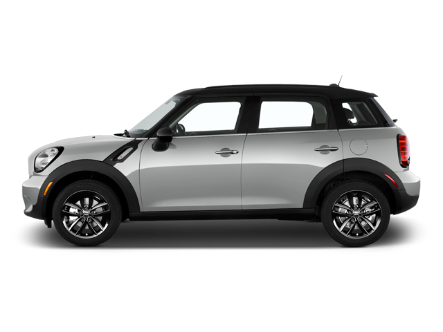 2015 mini cooper specifications car specs auto123. Black Bedroom Furniture Sets. Home Design Ideas