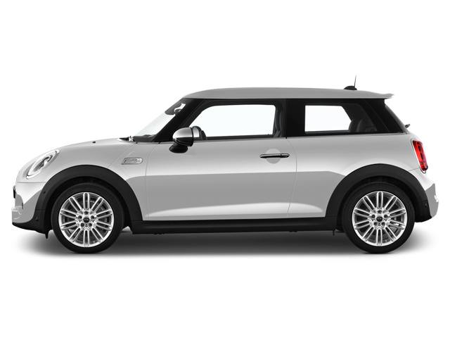 2015 Mini Cooper Specifications Car Specs Auto123