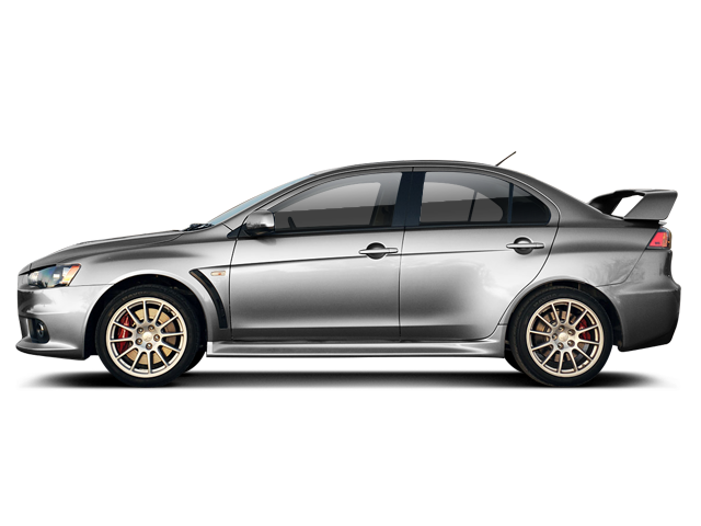 2015 mitsubishi lancer specifications car specs auto123. Black Bedroom Furniture Sets. Home Design Ideas