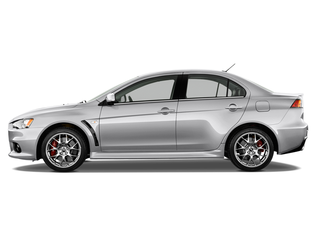 2015 Mitsubishi Lancer | Specifications - Car Specs | Auto123