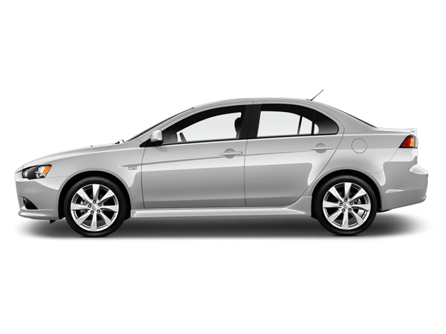 2015 Mitsubishi Lancer Specifications Car Specs Auto123