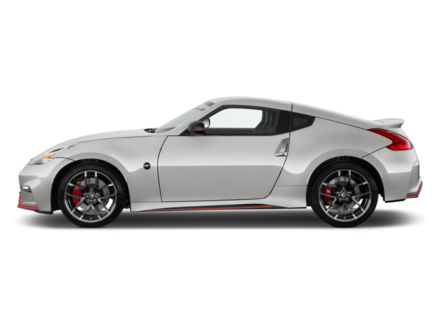 2015 nissan 370z specifications car specs auto123. Black Bedroom Furniture Sets. Home Design Ideas