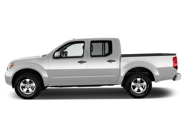 2015 nissan frontier specifications car specs auto123. Black Bedroom Furniture Sets. Home Design Ideas