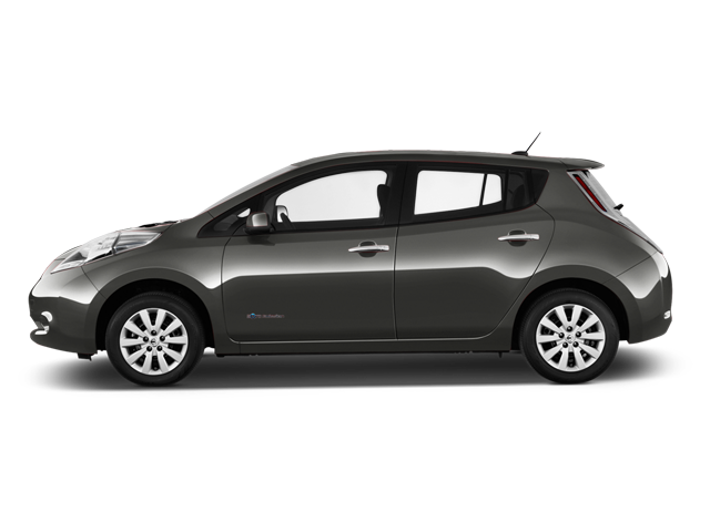 2015 Nissan LEAF | Specifications - Car Specs | Auto123