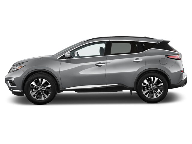 2015 Nissan Murano | Specifications - Car Specs | Auto123