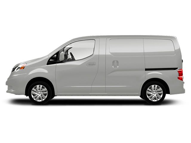 2015 Nissan Nv200 Specifications Car Specs Auto123