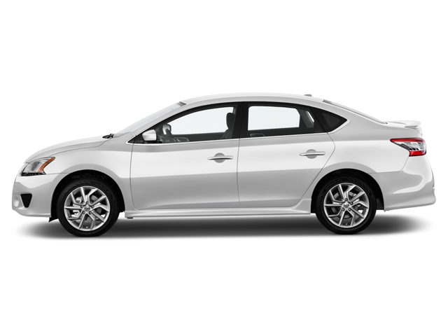 2015 nissan sentra | specifications - car specs | auto123