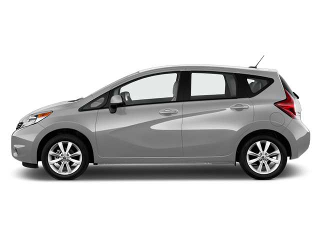 2015 nissan versa note specifications car specs auto123. Black Bedroom Furniture Sets. Home Design Ideas