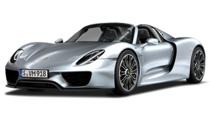 2015 Porsche 918 Spyder Specifications Car Specs Auto123