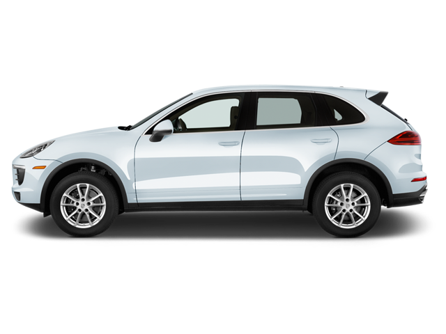 2015 porsche cayenne | specifications - car specs | auto123