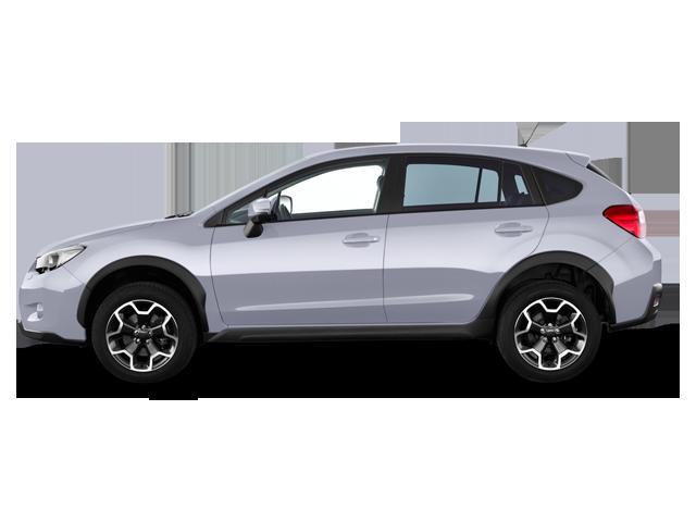 2015 subaru xv crosstrek specifications car specs auto123. Black Bedroom Furniture Sets. Home Design Ideas